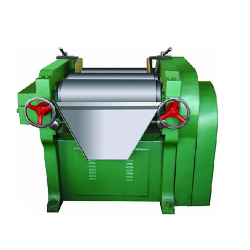 电加热三辊研磨机.jpg